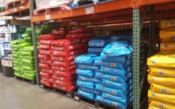Costco Guide To Shopping For Dog Food